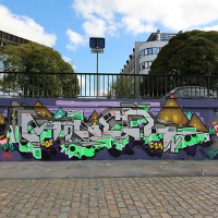 Moner_HSB_OOC-HMNI_Graffiti_Spraydaily_03