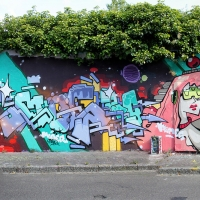Moner_HSB_OOC-HMNI_Graffiti_Spraydaily_04
