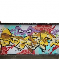 Moner_HSB_OOC-HMNI_Graffiti_Spraydaily_06
