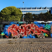 Moner_HSB_OOC-HMNI_Graffiti_Spraydaily_07