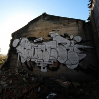 Moner_HSB_OOC-HMNI_Graffiti_Spraydaily_08