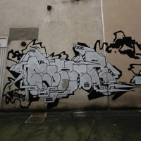 Moner_HSB_OOC-HMNI_Graffiti_Spraydaily_09