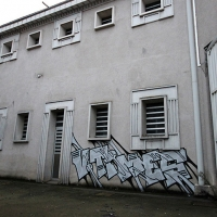 Moner_HSB_OOC-HMNI_Graffiti_Spraydaily_10