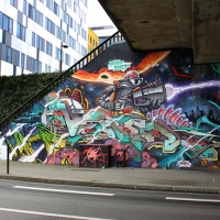 Moner_HSB_OOC-HMNI_Graffiti_Spraydaily_11
