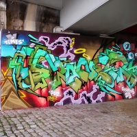 Moner_HSB_OOC-HMNI_Graffiti_Spraydaily_12