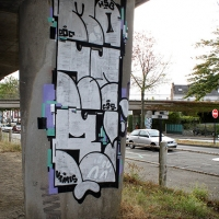 Moner_HSB_OOC-HMNI_Graffiti_Spraydaily_16