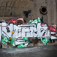 Moner_HSB_OOC-HMNI_Graffiti_Spraydaily_17