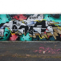Moner_HSB_OOC-HMNI_Graffiti_Spraydaily_18