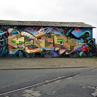 Moner_HSB_OOC-HMNI_Graffiti_Spraydaily_21