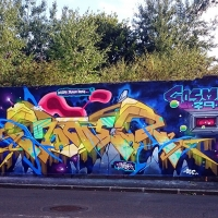 Moner_HSB_OOC-HMNI_Graffiti_Spraydaily_22