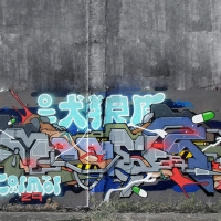 Moner_HSB_OOC-HMNI_Graffiti_Spraydaily_23