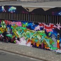 Moner_HSB_OOC-HMNI_Graffiti_Spraydaily_24