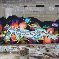 Moner_HSB_OOC-HMNI_Graffiti_Spraydaily_25