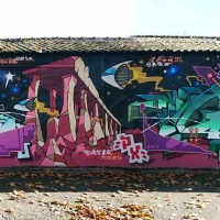 Moner_HSB_OOC-HMNI_Graffiti_Spraydaily_26_Gens