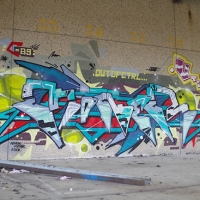 Moner_HSB_OOC-HMNI_Graffiti_Spraydaily_27
