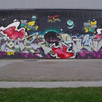 Moner_HSB_OOC-HMNI_Graffiti_Spraydaily_29