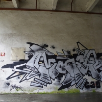 Moner_HSB_OOC-HMNI_Graffiti_Spraydaily_31