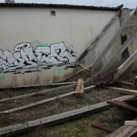 Moner_HSB_OOC-HMNI_Graffiti_Spraydaily_32