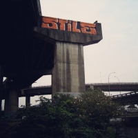 Stile_VLOK_L163_HMNI_Graffiti_Spraydaily_01