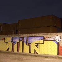 Stile_VLOK_L163_HMNI_Graffiti_Spraydaily_06