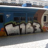 Stile_VLOK_L163_HMNI_Graffiti_Spraydaily_07