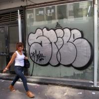 Stile_VLOK_L163_HMNI_Graffiti_Spraydaily_08