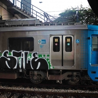 Stile_VLOK_L163_HMNI_Graffiti_Spraydaily_14