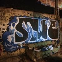 Stile_VLOK_L163_HMNI_Graffiti_Spraydaily_16