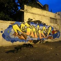 Stile_VLOK_L163_HMNI_Graffiti_Spraydaily_17
