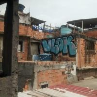 Stile_VLOK_L163_HMNI_Graffiti_Spraydaily_18