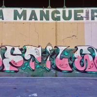 Stile_VLOK_L163_HMNI_Graffiti_Spraydaily_19