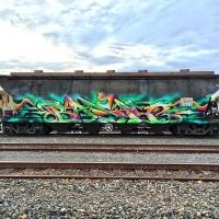 Basix_Hmni_Spraydaily_Graffiti_Australia_02