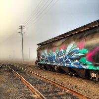 Basix_Hmni_Spraydaily_Graffiti_Australia_07