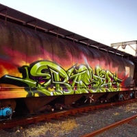 Basix_Hmni_Spraydaily_Graffiti_Australia_08