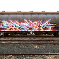 Basix_Hmni_Spraydaily_Graffiti_Australia_16