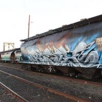 Basix_Hmni_Spraydaily_Graffiti_Australia_17