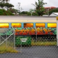 Basix_Hmni_Spraydaily_Graffiti_Australia_18