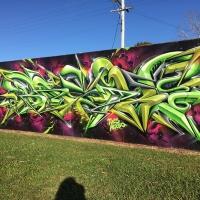 Basix_Hmni_Spraydaily_Graffiti_Australia_20