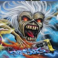 Basix_Hmni_Spraydaily_Graffiti_Australia_21