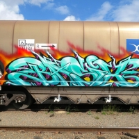Basix_Hmni_Spraydaily_Graffiti_Australia_22