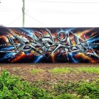 Basix_Hmni_Spraydaily_Graffiti_Australia_25