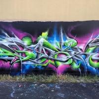 Basix_Hmni_Spraydaily_Graffiti_Australia_26