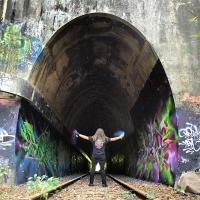Basix_Hmni_Spraydaily_Graffiti_Australia_28