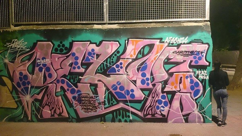 Kilero tdpe graffiti spraydaily porto portugal 08 · kilero tdpe graffiti spraydaily porto portugal 09 · kilero tdpe graffiti spraydaily porto portugal 10