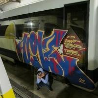 Kilero_TDPE_Graffiti_Spraydaily_Porto_Portugal_01