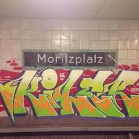 Kilero_TDPE_Graffiti_Spraydaily_Porto_Portugal_03