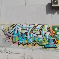 Kilero_TDPE_Graffiti_Spraydaily_Porto_Portugal_04