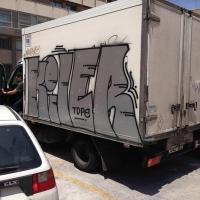 Kilero_TDPE_Graffiti_Spraydaily_Porto_Portugal_05