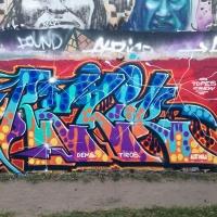 Kilero_TDPE_Graffiti_Spraydaily_Porto_Portugal_07