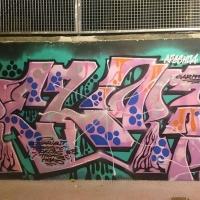 Kilero_TDPE_Graffiti_Spraydaily_Porto_Portugal_08